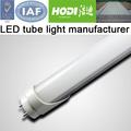 600mm g13 base un tubos led con el ce