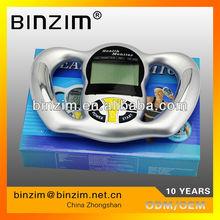 High Quality Skin Scope Analyzer,new things in electronics home analyzer