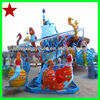 children mermaid indoor playground equipment prices