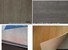 PVC Sports Flooring, for Basketball