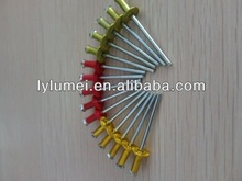 good quality Peel Type Blind Rivet with best service