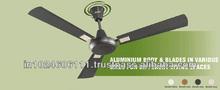 Luminous High preformance Ceiling Fan