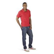 Slazenger Golf Shirts South Africa