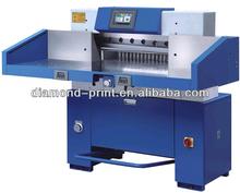 PR-67 electric guillotine paper cutter electric paper cutter industrial paper cutter