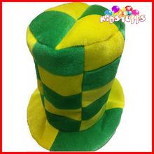 Football Fan Hats For Worlf Cup 2014 Wholesale In Bulk