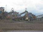 Steam Coal: 6.100 - 6.300 kcal/kg