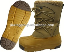 Comfortable Injection motorcycle racing boots for outdoor and promotion,light and comforatable