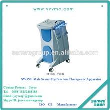 SW3501 Penis Treatment Machine/penis suck