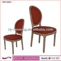 old fashioned cadeiras laterais colonial antigo cadeiras