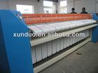 2200mm Industrial flat-work ironer
