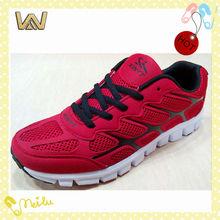 2014 Best New Fashion Men Sneaker Sports Shoes WXL-J14002