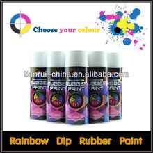 rubber nano hydrophobic coating spray