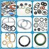 Seals Gasket, Sealing Ring, komatsu gasket kits