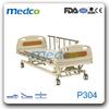 P304 Best seller! electric adjustable beds for the elderly