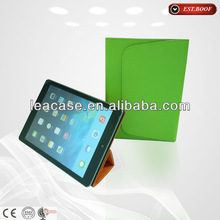 Wholesale tablet sleeve for ipad air from china manufacturer