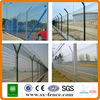 Y type wire mesh fence for Airport fence(Anping Shunxing)