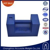 OIML, M1,10kg,elevator test weight,stainless steel tweezers,analytical weights