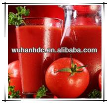 2013 best sell lycopene vitamins minerals