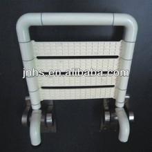 sedia da bagno parete pieghevole sedile vasca