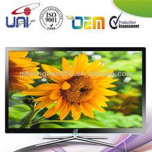 Cheapest Ultra Slim 46 INCH LED TV / 3D SMART TV LED FULL HD 1080P with Narrow Bezel Design HDMI