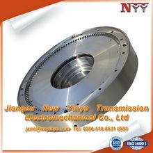 standard precision press gear parts