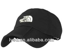 Casual Baseball Hats TASLON Foldable Sport Hats