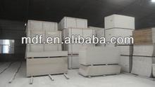 Standard normal/water proof / fireproof /gypsum board false ceiling