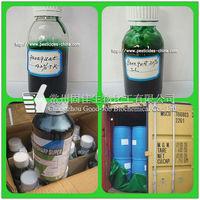 Dextrone Herbicide 42% 20% Paraquat