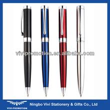 Popular Sapphire Pen for Promotion (VBP017)