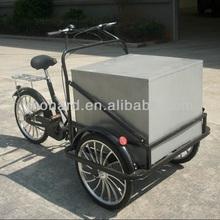 3 wheel bike in hot sale MH-064