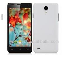 Fr Alibaba Cheap Dual sim 4.5inch quad core mini android mobile phone W450