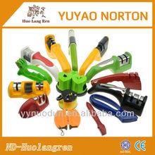Norton Huolangren China professional innovative kitchen gadgets as seen on TV