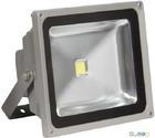 Whosales Price solar billboard light PIR LED Flood light,Motion Sensor A85V-265V