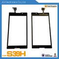 hochwertigen touch digitizer reparatur teile für sony c2305 s39h