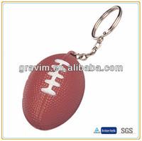 Custom design stress ball manufacturer