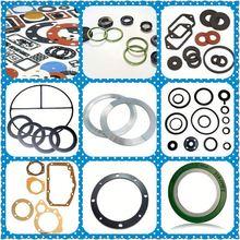 Guarnizione guarnizioni, anello di tenuta, wall washer simbolo di illuminazione