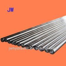 hard chrome machine plated shaft CK45