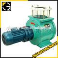 Tubo pneumático transmitir/rotary válvula airlock/válvula de descarga alimentador/airlock