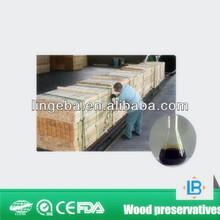 wood preservative/3529-04-2/ ACQ exterior wood preservative
