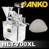 Automatic Hight Capacity Pierogi Machine
