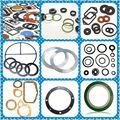 Selos de vedação, anel de vedação, usado garrafa pet máquina de lavar