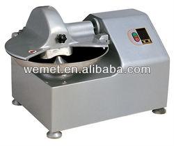 Meat Cutter Machine / Meat Chopper