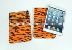 Tablet Sleeve Covers & Cases For I Pad Mini