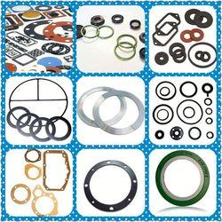 Seals Gasket, Sealing Ring, seals flexitallic gaskets