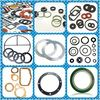 Seals Gasket, Sealing Ring, leather washers