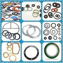 Seals Gasket, Sealing Ring, spacer for ball bearing