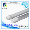 2014 New Design High Lumen 18w led tube light t8 light fixture