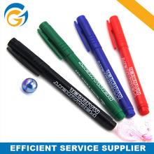 Permanent Marker Pen Nibs