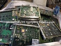 Electronic Grade PCB