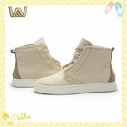 2014 wholesale men shoes WXL-J24005